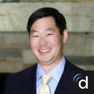Lawrence Kim, MD, Gastroenterology, Lone Tree, CO, Swedish Medical Center