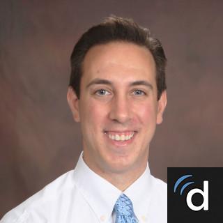 Mark Meyer, MD, Thoracic Surgery, Wellington, FL