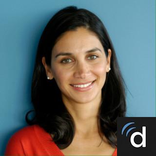 Rokhsareh Tajrishi, MD, Infectious Disease, Corona Del Mar, CA, Hoag Memorial Hospital Presbyterian