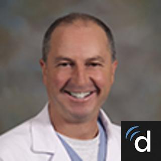 Samuel Joffe, MD, Cardiology, Worcester, MA, Catholic Medical Center