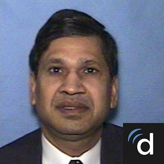 Dr  Inderjit Aggarwal, Cardiologist in Warren, MI | US News