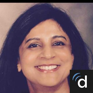 Lata Cherath, MD, Internal Medicine, Philadelphia, PA