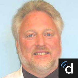 Randal Rabon, MD, Ophthalmology, Johnson City, TN, Johnson City Medical Center