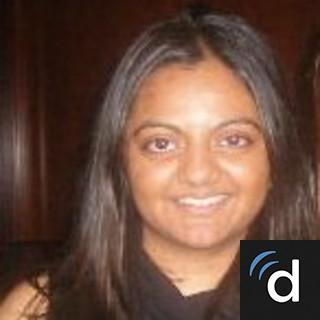 Parita Bhuva, MD, Neurology, Plano, TX, Medical City Dallas