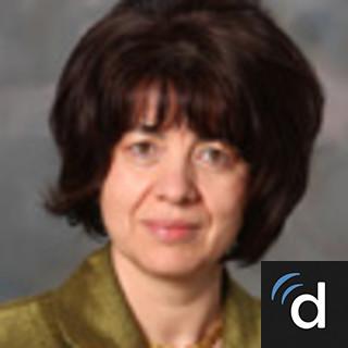 Elena Dragoi, MD, Pediatric Hematology & Oncology, West Bridgewater, MA, UMass Memorial Medical Center