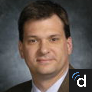 Jay Courtright, MD, Oncology, Dallas, TX, Medical City Dallas