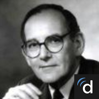 Theodore Shapiro, MD, Psychiatry, New York, NY, New York-Presbyterian Hospital