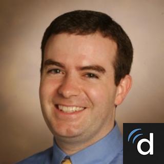Kevin Haas, MD, Neurology, Nashville, TN, Vanderbilt University Medical Center