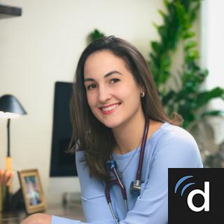 Theresa (Apoznanski) Scott, DO, Pediatrics, New York, NY, Westchester Medical Center