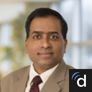 Balaji Saravanan, MD, Psychiatry, Lorain, OH, Cleveland Clinic