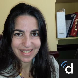 Rachel Kramer, MD, Oncology, New York, NY, Lenox Hill Hospital