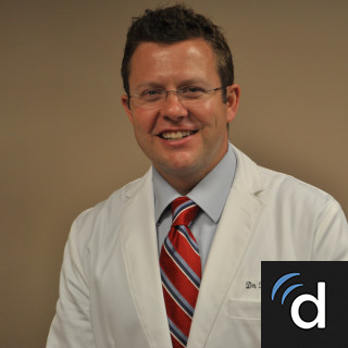 Peter Hurley, MD, Ophthalmology, Williamsville, NY, St Joseph Hospital