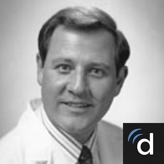 David Stachel, MD, Internal Medicine, Canton, OH, Mercy Medical Center