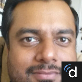 Dr Pratik Panchal Cardiologist In Flushing Ny Us News Doctors