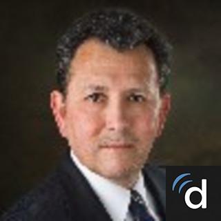 J. Antonio Lopez, MD, Cardiology, Newbury Park, CA