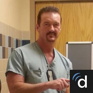 Frederick Ott, MD, Radiology, Minneapolis, MN, University of Minnesota