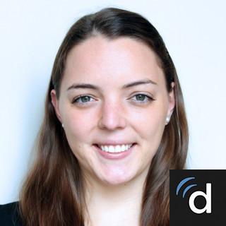 Lauren Brandes, MD, Neurology, Chicago, IL