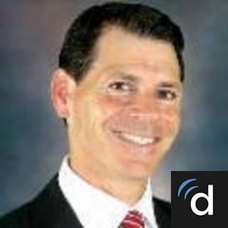 Erik Herman, MD, Physical Medicine/Rehab, Sarasota, FL, Doctors Hospital of Sarasota