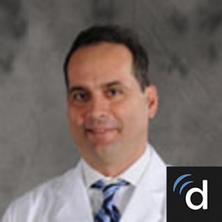 Nelson Mata, MD, Internal Medicine, San Juan, TX, Mccallen Medical Center
