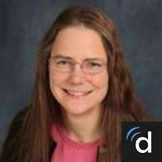 Lisa Milch, MD, Internal Medicine, Missoula, MT, Marcus Daly Memorial Hospital