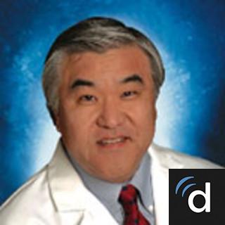 Robert Dyo, MD, Family Medicine, Richardson, TX, Methodist Richardson Medical Center