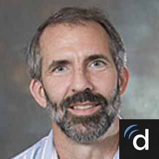 Paul Smith, MD, Family Medicine, Appleton, WI