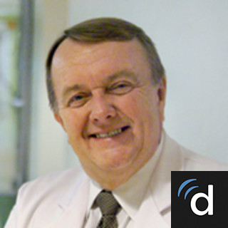 Raymond Mayewski, MD, Pulmonology, Rochester, NY, Strong Memorial Hospital of the University of Rochester
