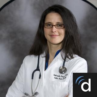 Gabrielle Pinzon, MD, Obstetrics & Gynecology, Freehold, NJ, CentraState Healthcare System