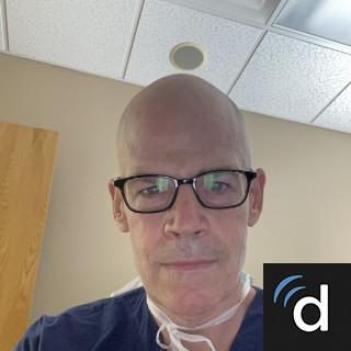 Andrew Smith, MD, Plastic Surgery, Irondequoit, NY, Highland Hospital