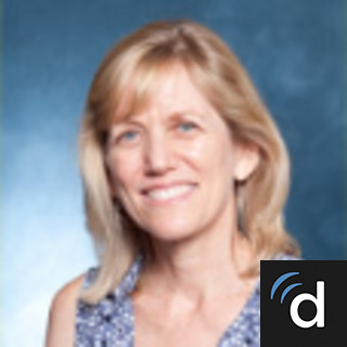 Alexandra Wilson, MD, Pediatrics, Austin, TX, Dell Children's Medical Center of Central Texas