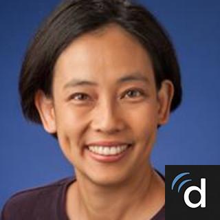 Yi-Mei Chng, MD, Emergency Medicine, Santa Clara, CA, Kaiser Permanente Santa Clara Medical Center