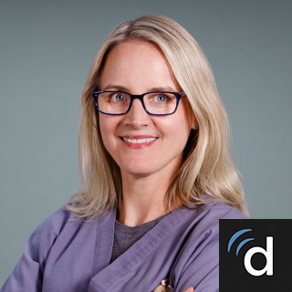 Camille Scribner, MD, Pediatric Emergency Medicine, New York, NY, NYU Langone Hospitals