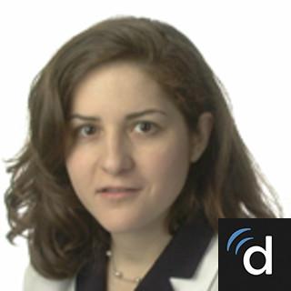 Rosalia Porcelli, DO, Medicine/Pediatrics, Skokie, IL, NorthShore University Health System