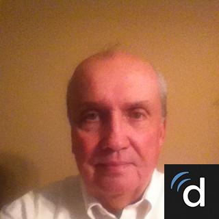 Michael Fry, MD, Neurology, Abbeville, SC