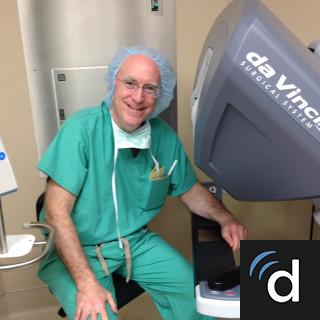 Paul Neumann, MD, Obstetrics & Gynecology, Blue Bell, PA, Chestnut Hill Hospital