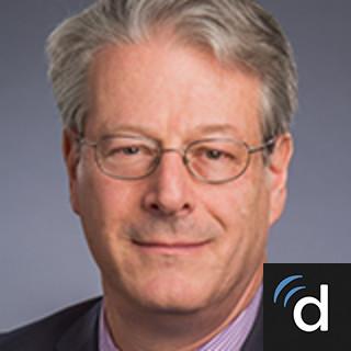 David Cordon, MD, Geriatrics, North Brunswick, NJ, Penn Medicine Princeton Medical Center