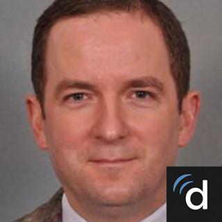 Jonathan Cook, MD, Dermatology, Durham, NC, Duke University Hospital