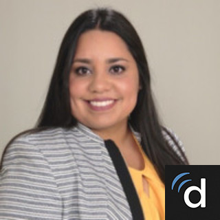 Luz Goyco Ortiz, MD, Other MD/DO, New Brunswick, NJ