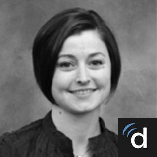 Ariana Demers, DO, Orthopaedic Surgery, Sonora, CA, Adventist Health Sonora