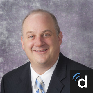 Dr  David Metro, MD – Oakland, PA   Anesthesiology