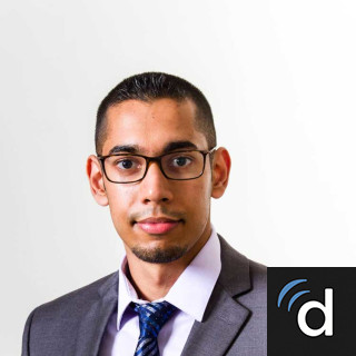 Syed Ahmed, MD, Internal Medicine, Greenville, NC, Vidant Medical Center