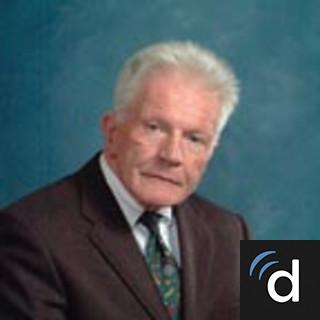 Raymond Keogh, MD, Internal Medicine, Stratford, CT, Bridgeport Hospital