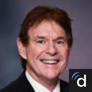 John Copley, MD, Nephrology, Devon, PA
