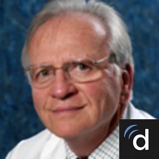 Bernard Greenberg, MD, Hematology, West Chester, PA, Brandywine Hospital