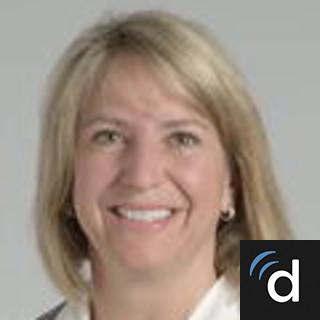 Joelle Coletta, MD, Thoracic Surgery, San Diego, CA, Rady Children's Hospital - San Diego