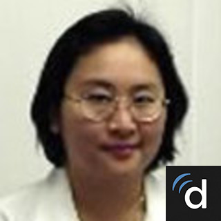 Ida Wang, MD, Internal Medicine, Arcadia, CA, Methodist Hospital of Southern California