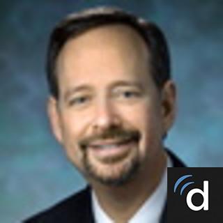 Steven Brant, MD, Gastroenterology, New Brunswick, NJ, Robert Wood Johnson University Hospital