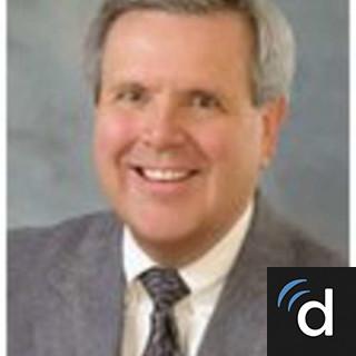 Richard Duckworth, MD, Internal Medicine, Sarasota, FL, Doctors Hospital of Sarasota