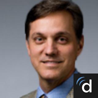Michael Milner, MD, Ophthalmology, Dallas, TX, Baylor University Medical Center