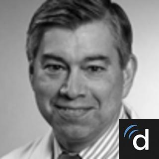 David Hartig, MD, Family Medicine, Cockeysville, MD, Mercy Medical Center